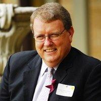 Professor Matthew Sanders