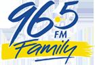 965_logo